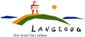 Ferienwohnung Langeoog Logo